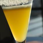 Liberty Cocktail